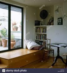 kitchen extensions ideas photos living room extension plans designs pictures kitchen design