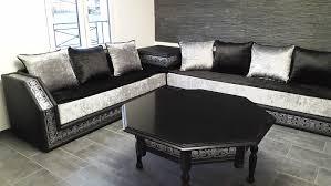 canapé sedari luxuria salon marhaba salon marocain salon marocains montreuil