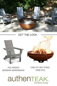 Polywood Sofa 53 Best Polywood Outdoor Furniture Images On Pinterest Outdoor