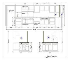 Kitchen Cabinets Ideas  Kitchen Cabinet Plans Pdf Inspiring - Kitchen cabinets diy plans