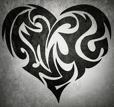 115 best tattoos images on pinterest tribal tattoos samoan