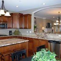 Design A Kitchen Online by Design My Kitchen Island Insurserviceonline Com