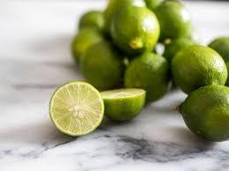 key lime green key limes more like key lies serious eats