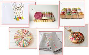 home decor handmade crafts handmade home decoration part 47 decoupage art craft handmade