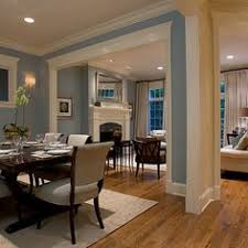 living room and kitchen color ideas kitchen and living room colors paint ideas for enchanting