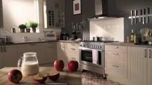 cuisine signature but cuisines but signature toutes nos cuisines but cuisine cuisine