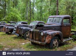 rusty car driving abandoned cars stock photos u0026 abandoned cars stock images alamy