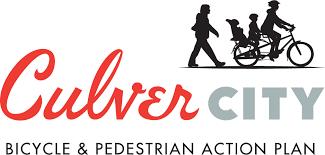 red light ticket culver city bicycle pedestrian action plan culver city ca