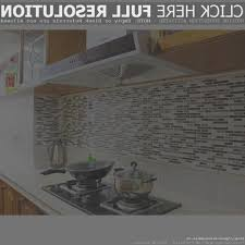 Kitchen Backsplash Decals Backsplash Cool Kitchen Backsplash Wall Decals Cool Home Design