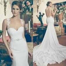 wedding dresses for less cheap wedding dresses less than 100 buy quality dresses for