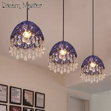 Sea Glass Chandelier Popular Sea Glass Chandelier Buy Cheap Sea Glass Chandelier Lots