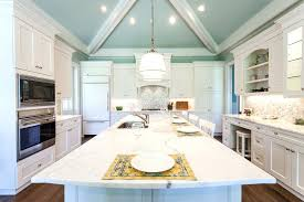 elmwood kitchen cabinets elmwood kitchen cabinets cabinets kitchen traditional with vaulted