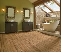 vivero best tuscan sun vivero luxury vinyl flooring resists