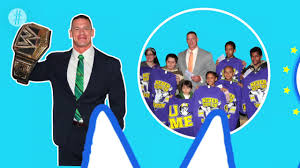 john cena coloring pages videos for kids free online games