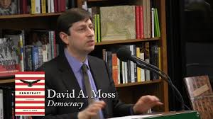 25 best moss for century david a moss democracy