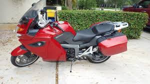 bmw k 1200 gt motorcycles for sale in florida