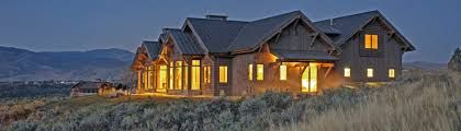 victory ranch utah luxury real estate mountain cabins
