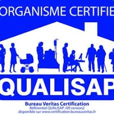 bureau veritas fr modulo services home cleaning 22 rue wilhem auteuil