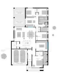 capri floorplans mcdonald jones homes