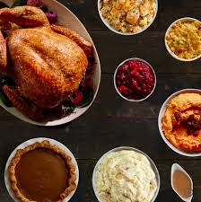 complete turkey dinner thanksgiving dinner complete turkey dinner foodgiftsdelivered