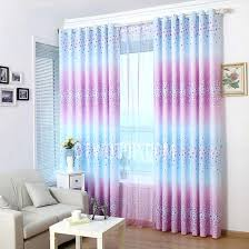 Pink Striped Curtains Purple And Pink Curtains Gray And Pink Living Room With Purple