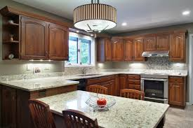 choosing cabinetry for your kitchen