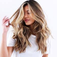 volume hair 5 easy ways to add volume to your hair camille styles