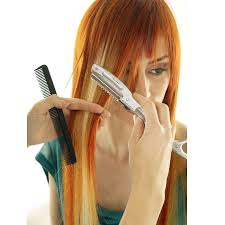 Price Of Hair Extensions In Salons by Compare Prices On Cut Hair Extensions Online Shopping Buy Low