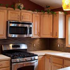 Fasade Kitchen Backsplash Panels 100 Fasade Kitchen Backsplash 100 Home Depot Kitchen