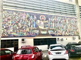 sultan hassanal bolkiah car collection brunei darussalam u2013 ramblin u0027 randy