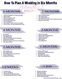 planning your own wedding wedding planning weddingn months weddings234 how to plan
