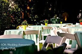 60th wedding anniversary decorations popular 60th wedding anniversary party ideas w 7800 johnprice co