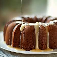 light rum cake recipe cakes cookies and other dessert recipes on