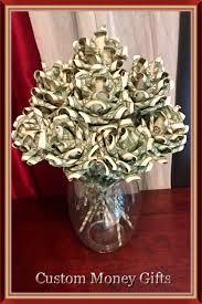 money bouquet money bouquet for wedding engagement birthday sweet 16