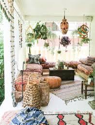 design your home sanctuary u0026 design