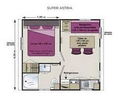 plan amenagement cuisine 10m2 plan amenagement cuisine 10m2 salon salle manger carre salon petit