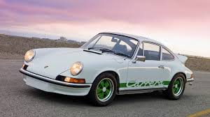 wallpaper classic porsche porsche 911 classic cars headlights carrera rs wallpaper