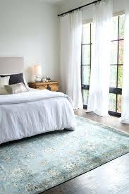 Area Rugs In Bedroom White Bedroom Rugs Biggreen Club