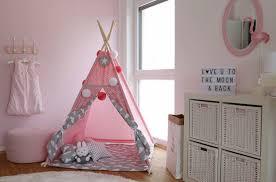 kinderzimmer deko m dchen babyzimmer inspiration ideen deko tipps stylingliebe