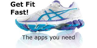 best running apps for android the best running apps to help get you fit fast