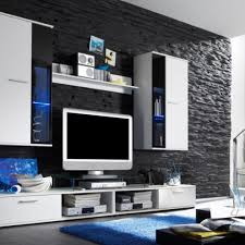 Wohnzimmer Einrichten Grauer Boden Wohnzimmer Blau Wei Grau Wohnzimmer Blau Weiss Grau Design Ideen
