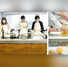 cours de cuisine picardie cours de cuisine noyon nord pas de calais picardie mapado