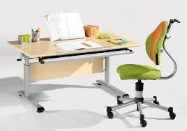 Schreibtisch Online Shop Paidi Marco 2 120 Schreibtisch Ahorn Nachbildung Möbel Letz