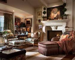 Country French Area Rugs 91 Best English Country Interiors Images On Pinterest English