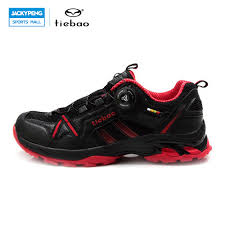 sport bike boots online get cheap sneaker bike aliexpress com alibaba group