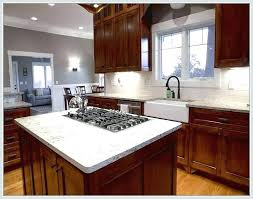 kitchen island with cooktop kitchen island with cooktop folrana