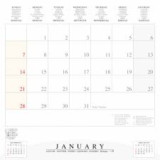 Kalendar 2018 Nederland Tushita Griechische Inselkatzen Kalender 2018 Kalenderwereld Nl