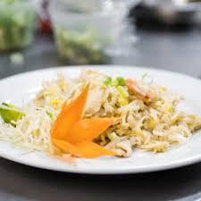 cleveland cuisine cuisine order 100 photos 183 reviews