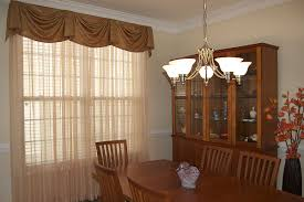 draperies all phase blinds u0026 shutters