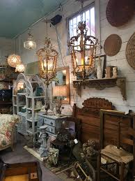 Red Door Interiors Baton Rouge La by The Pink Elephant Antiques Baton Rouge La Booth Ideas